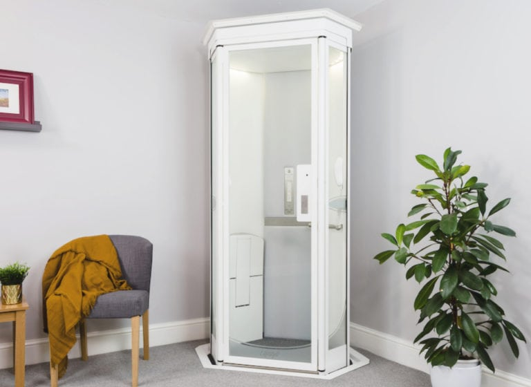 Lifestyle Home Lift